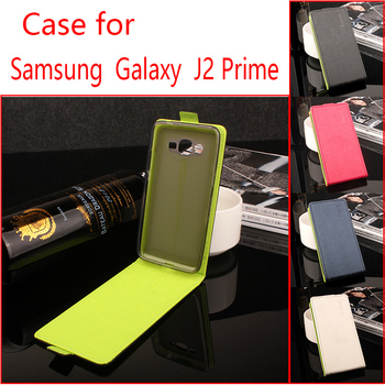 Для Samsung Galaxy J2 Prime Case, ткали Galaxy J2 Prime Case, dust-proof and fell шок Случае благородный цвет